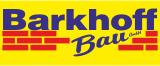 Barkhoff Bau